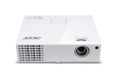 Acer X1373WH