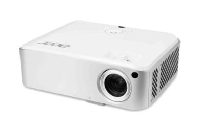 Acer H7532BD