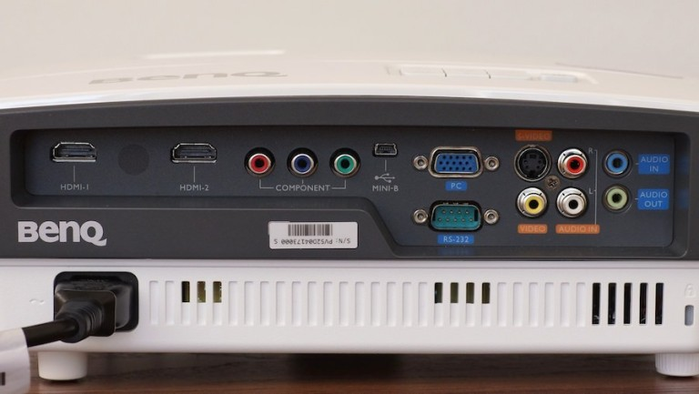 DSC02001