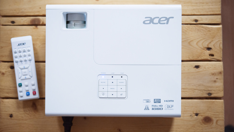 AcerH6510BD_DSC_9902