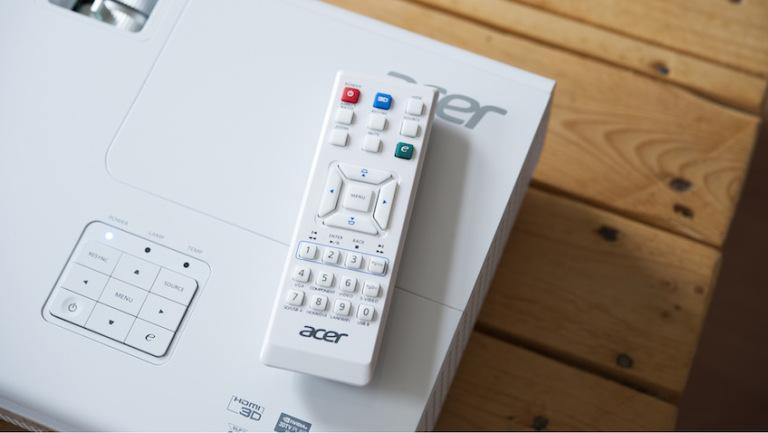 AcerH6510BD_DSC_9910