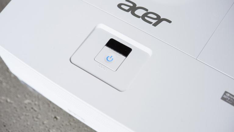 Acer_H5380BD_DSC_9871