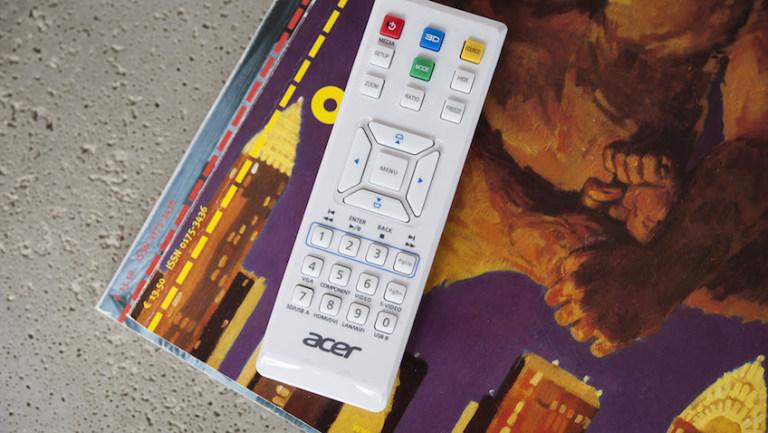 Acer_H5380BD_DSC_9872