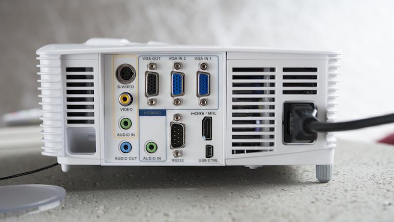 Acer_H5380BD_DSC_9876