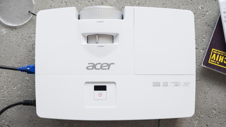 Acer_H5380BD_DSC_9879