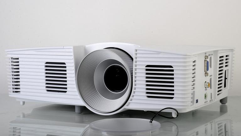 Acer H6520BD_MBR7156