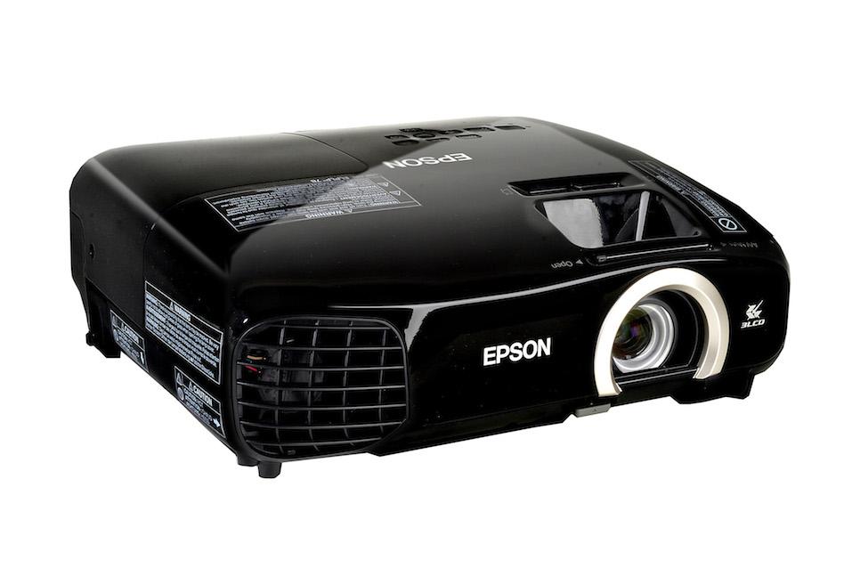 Epson EH-TW5200_MBR1208